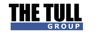 Tull Group logo